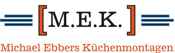 Michael Ebbers Küchenmontagen